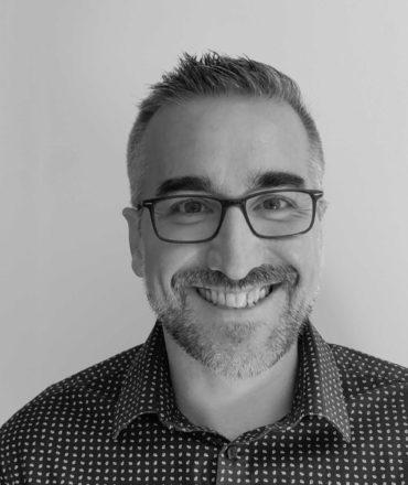 Romain Fourel , développeur web, créateur de site internet