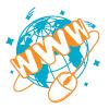 création de site internet, protfolio, site vitrine, e-commerce, one-page